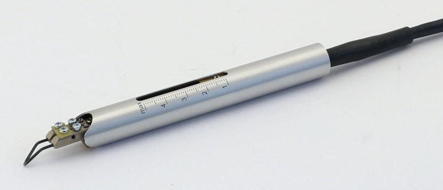 BIS-05-1